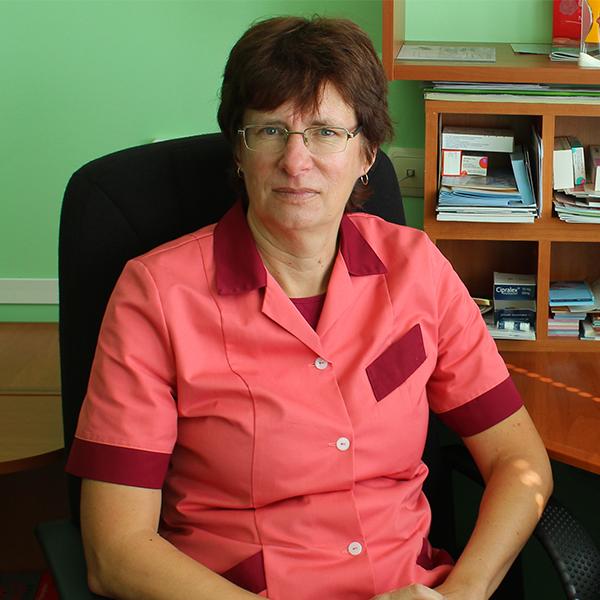 Katrin Abel